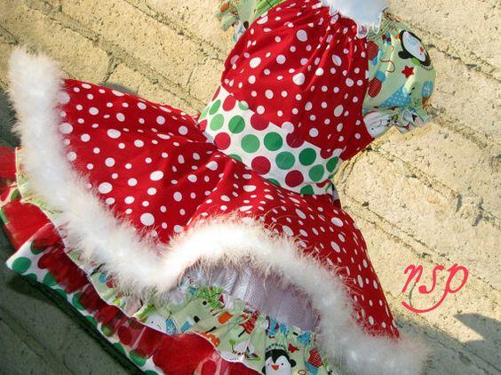 Christmas dress ideas