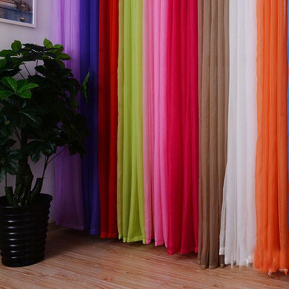 oltre 1000 idee su tende per finestra su tende tende oscuranti e mantovane