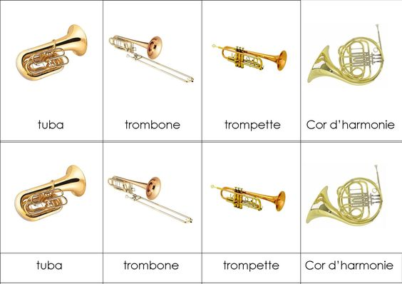 nomenclature-l-Orchestre-p3.jpg
