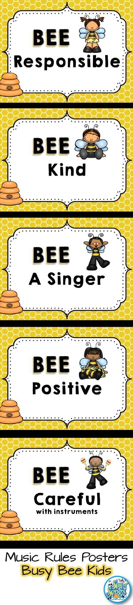 Bee Teacher Appreciation Coloring Pages