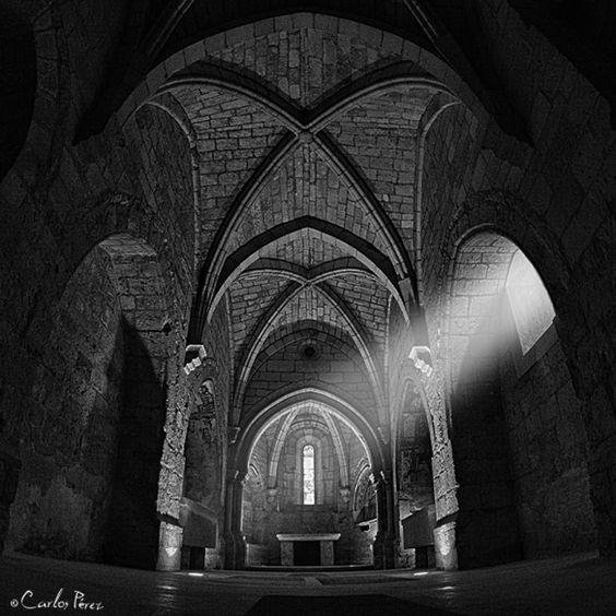 ¿Por qué la Sanación Espiritual se realiza en silencio? | Sanadores de Palencia