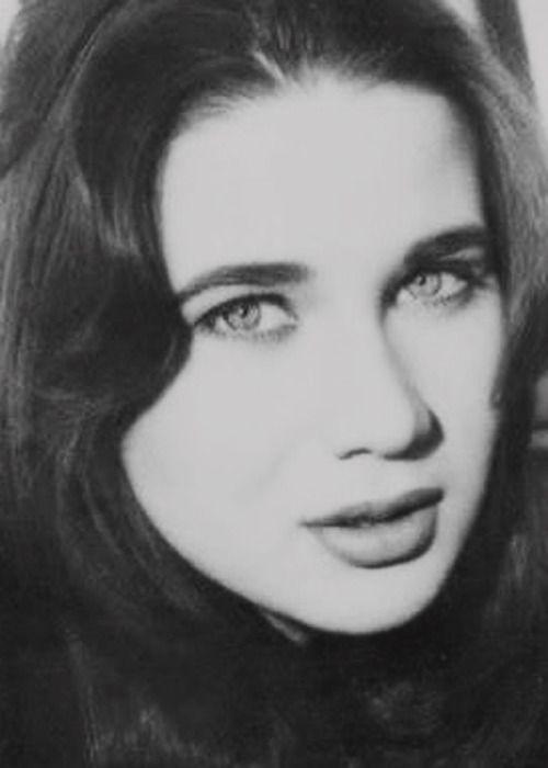 Beautiful Arabs Shams El Baroudi شمس البارودي Egyptian Beauty Arab Beauty Arabian Beauty