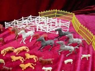 http://img0008.popscreencdn.com/102288483_big-lot-vintage-1950s-plastic-animal-toys-circus-zoo-.jpg