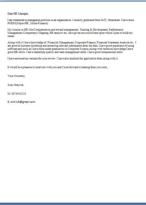 customer services advisor cover letter Financial Advisor Resume Sample Personal Financial Resume Cover Letter  Investment Advisor Examples Financial