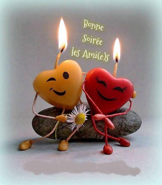 Bonjour /bonsoir de mars Ca9a4006ff6d204c12e17abee77c55cb