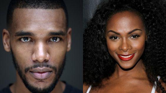 Película romántica de Barack y Michelle Obama ya tiene elenco | Variety Latino