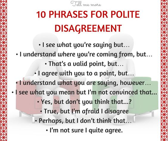 dialogue with polite expressions Dialogue- polite expressions get your students talking this is a fun dialouge i have used with my class students have a conversation and learn vocabulary.