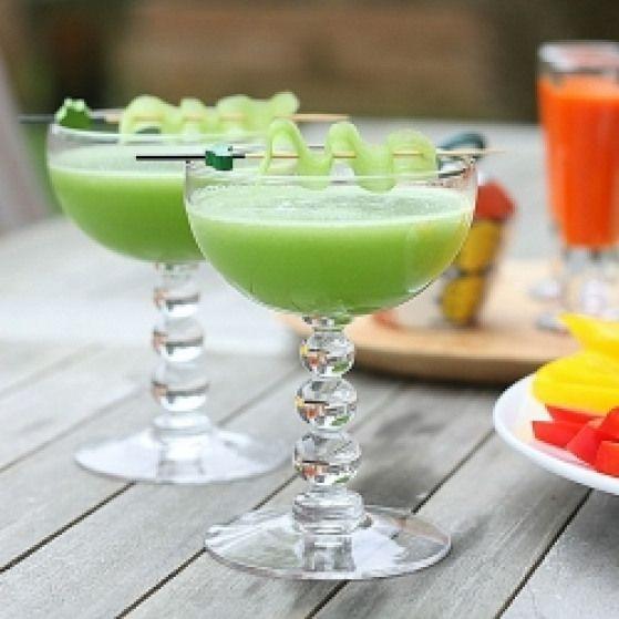 Cool As A Cucumber Pickle Vodka Cucumber Vodka Effen Cucumber