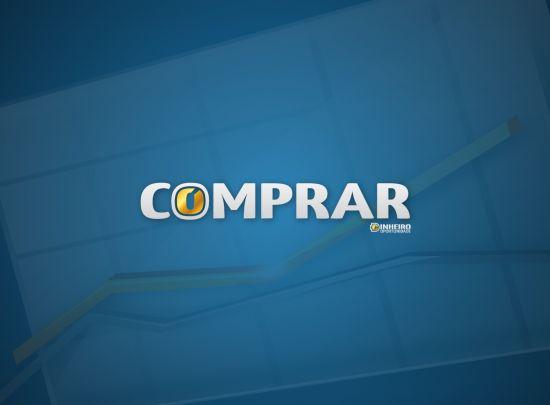 Tema central para 2013: COMPRAR