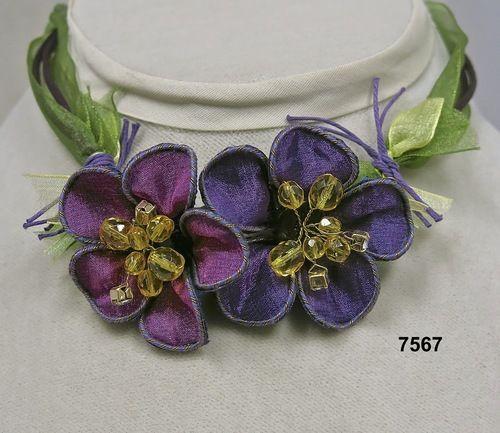 Fashion/Necklace $135
