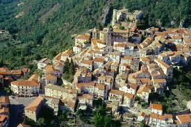 images of carpinone - My birth place...