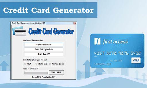 ca9e89bf1e180d77610a833e72e26491 - Hdfc Credit Card Track By Application Number