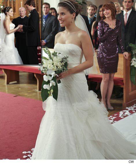 Ertan esmer wedding dresses
