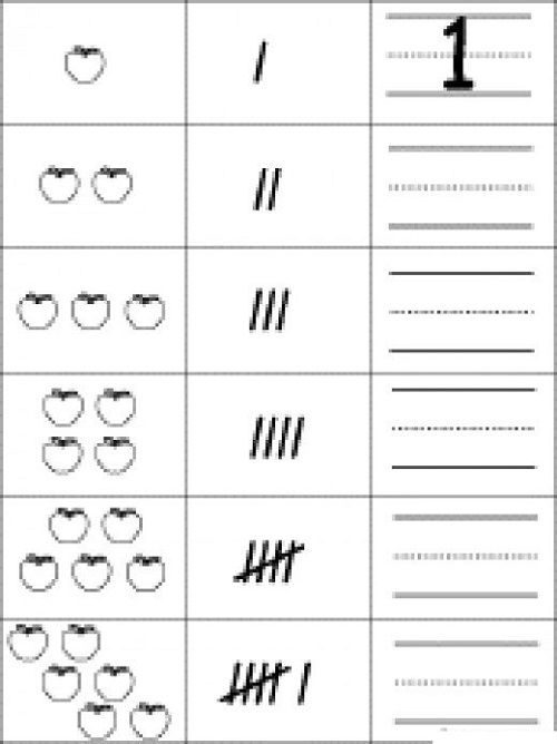 Free Tally Mark Worksheets To Print In 2021 Tally Marks Worksheet Tally Marks Math Learning Center Free printable tally chart worksheets