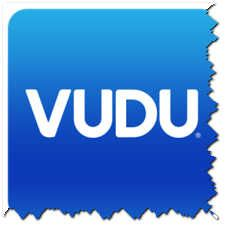 Download VUDU Movies TV V4.1.65:  Discover, watch and collect the latest movies and TV with VUDU. Instantly watch hits like The Martian, Hotel Transylvania 2, Sicario, Supergirl and more titles you won't find on Netflix. VUDU for Android devices puts these and over 100,000 more movies and TV shows only a tap and swipe away.  • Wa...  #Apps #androidMarket #phone #phoneapps #freeappdownload #freegamesdownload #androidgames #gamesdownlaod   #GooglePlay  #SmartphoneApps   #