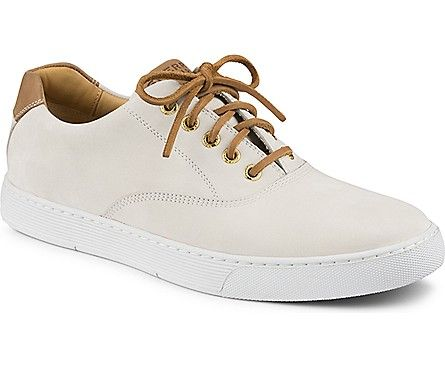 Sperry Top-Sider Gold Cup CVO Sport Casual ASV Sneaker