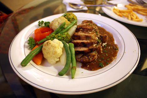 ホテルカレー 野菜グリル - Google 検索