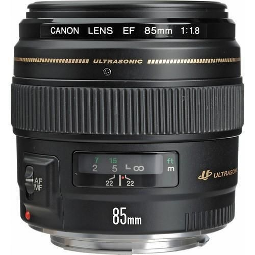 Don T Forget This Canon Lens Canon Camera Tips Best Camera Lenses