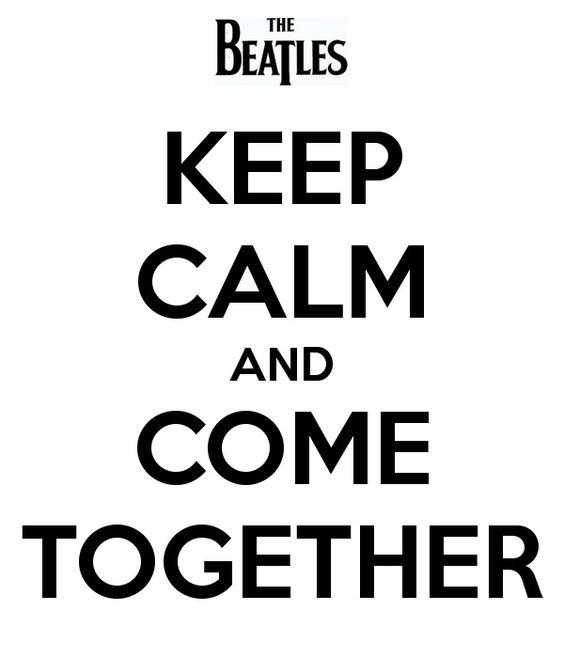 Beatles www.naturalborntellers.com