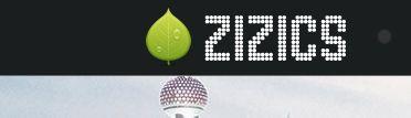 zizics.com