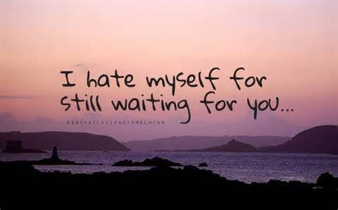 Best Broken Heart Quotes. QuotesGram by @quotesgram