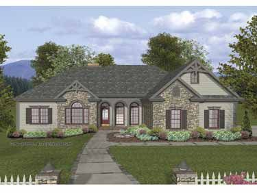 House plan featured image 178