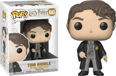 >60 Tom Riddle Funko Pop