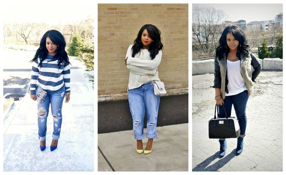 My Voguish Diaries | A Toronto Personal Style Blog