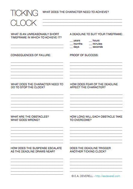 Cover letter for senior test analyst
