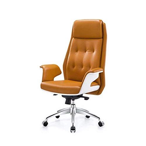 Pleasing Eahkgmh Ergonomic Office Chair Desk Chair Computer Chair Ocoug Best Dining Table And Chair Ideas Images Ocougorg