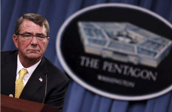 Apple collaborerà con il governo USA per la creazione di sensori militari