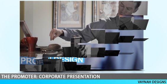 Resume Presentation - resume presentation