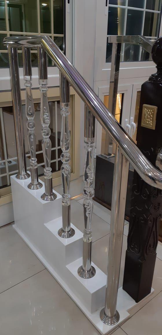 Pin By ابواب درج حديد القصور الذهبية On درج داخلي Home Decor Decor Home