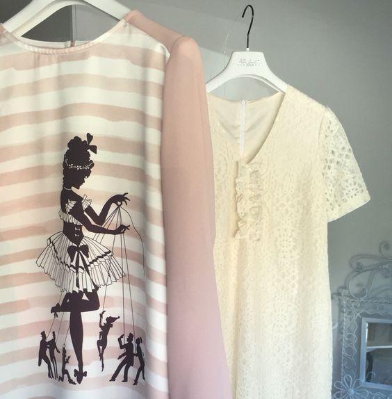 FW collection #paolazegovinatelier#fw16#fashion