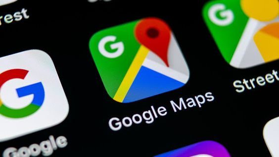 Google Maps Incognito Mode Starts Rolling Out For Android Users Map Google Maps Google
