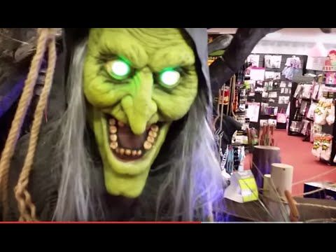 1000+ images about Halloween Decoration Probs Videos on Pinterest