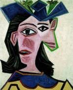 Le printemps Bâlois de Picasso
