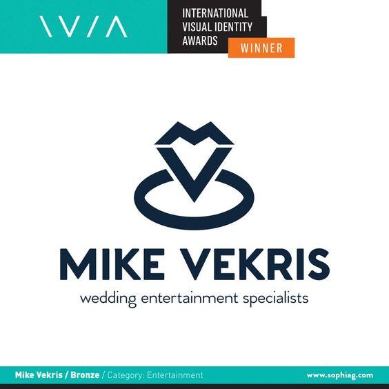 International Visual Identity Awards 2017