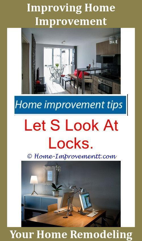 Home Renovation Design Remodeling Business Kitchen Remodel On A Budget Renovate Room How To House Yourself Improvement Helper In