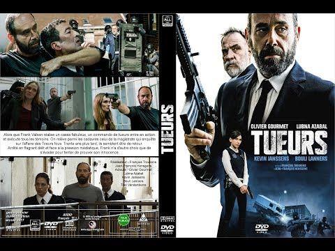 Meilleur Film Policier Complet En Francais Tueurs Youtube Film Policier Meilleur Film Policier Meilleurs Films
