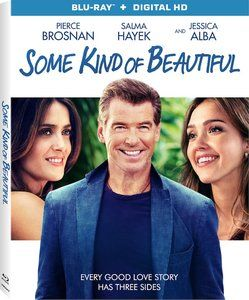 Some Kind of Beautiful / How to Make Love Like an Englishman (2014) Full Download