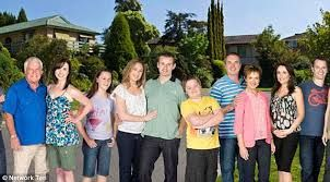 Image result for neighbours tv