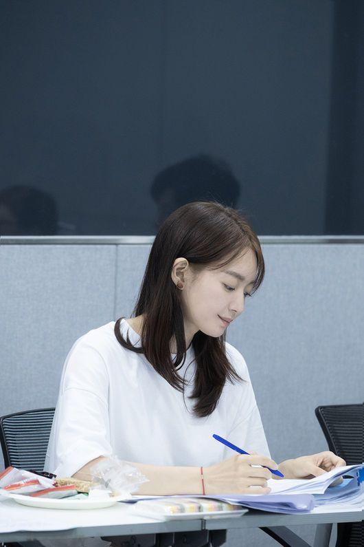 Diva Korean Movie Asianwiki Korean Actresses Diva Korean