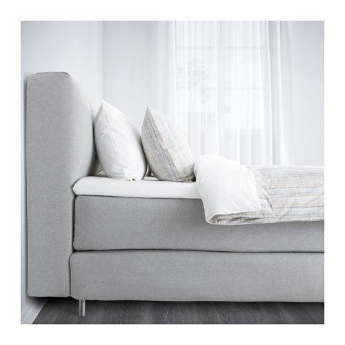 Mobel Einrichtungsideen Fur Dein Zuhause Schlafzimmer Inspirationen Bett 120x200 Ikea Bett