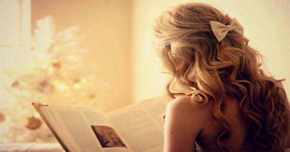 Um brinde à leitura: porque também dá sentido a minha existência.