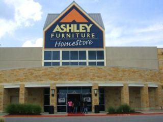 Furniture And Mattress Store In Austin Tx Ashley Homestore 93564 With Ashley Furniture Austin Tx 29149