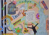 Vote pour ce dessin inscrit au Défi Canson : http://www.defi-canson.fr/dessin599