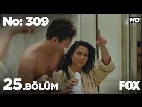 الغرفة 309 الحلقة 25 كاملة مترجمة للعربية Hd Youtube Series Favoritos