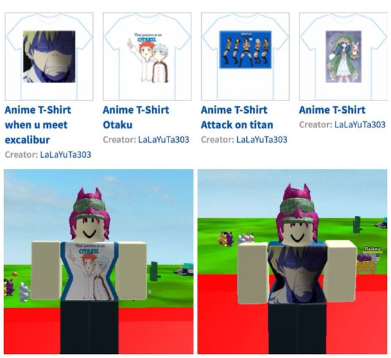 how to change roblox name