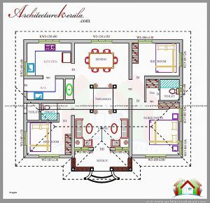 Indian Duplex House Plans 1200 Sqft Unique 58 Luxury Duplex House Floor Plans Indian Style House Plans Square House Plans 1200 Sq Ft House Model House Plan